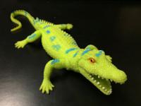Gift Shop Lizard