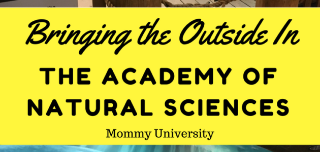 outside-in_mommy_university