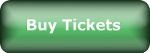 ticketbutton-150