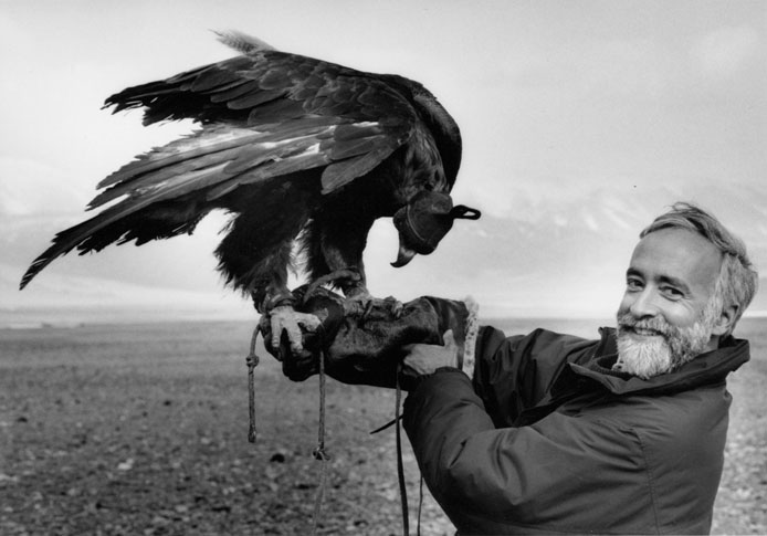peck_eagle