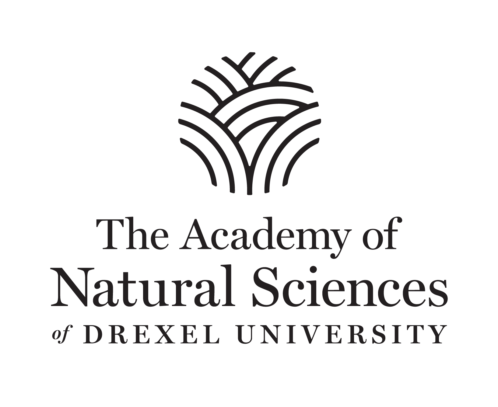 Repository: Academy of Natural Sciences of Drexel University